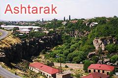 Ashtarak